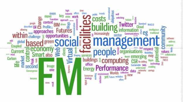 fm20-wordle