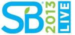 sb13live-logo