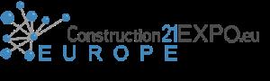 Construction21EXPO.eu EUROPE - logo
