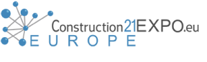 Construction21EXPO.eu EUROPE - logo