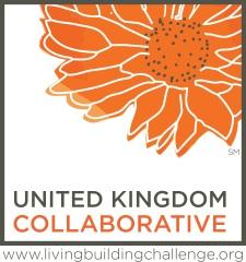 UK_collaborative_logo