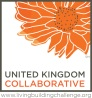 UK_collaborative_logo