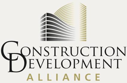 CDA-logo-e1458568790817