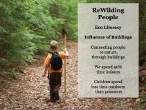 rewilding 3
