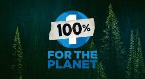 100-planet-tcl-1404x778-c-default