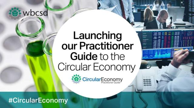 WBCSD-releases-Practitioner-Guide-to-the-Circular-Economy_i1140