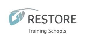 RESTORE TS Logo