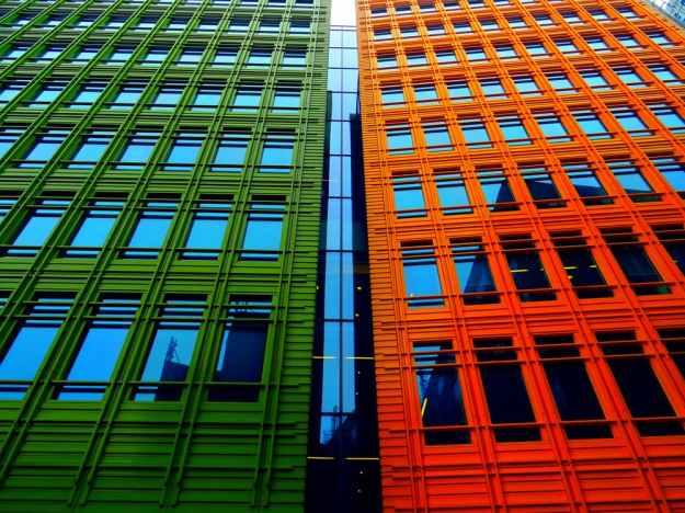 pexels-photo-425050-2