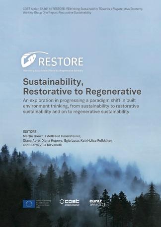 Publication Final Cover